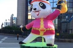 IMG_9195_Panda